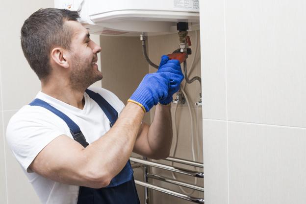 Boiler Repair Service In Bromley